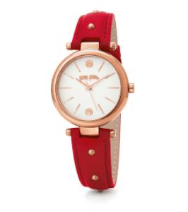 ساعت مچی عقربه ای زنانه فولی فولیه مدل WF18R001SPS-RE