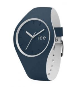 ساعت مچی عقربه ای ice